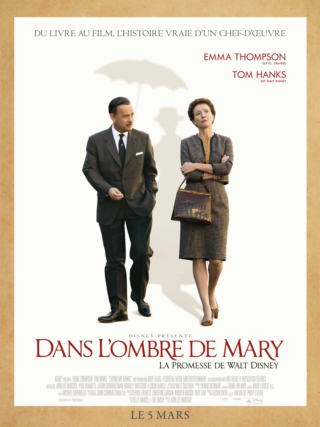 affiche-dans-l-ombre-de-mary-saving-mr-banks-2013-1