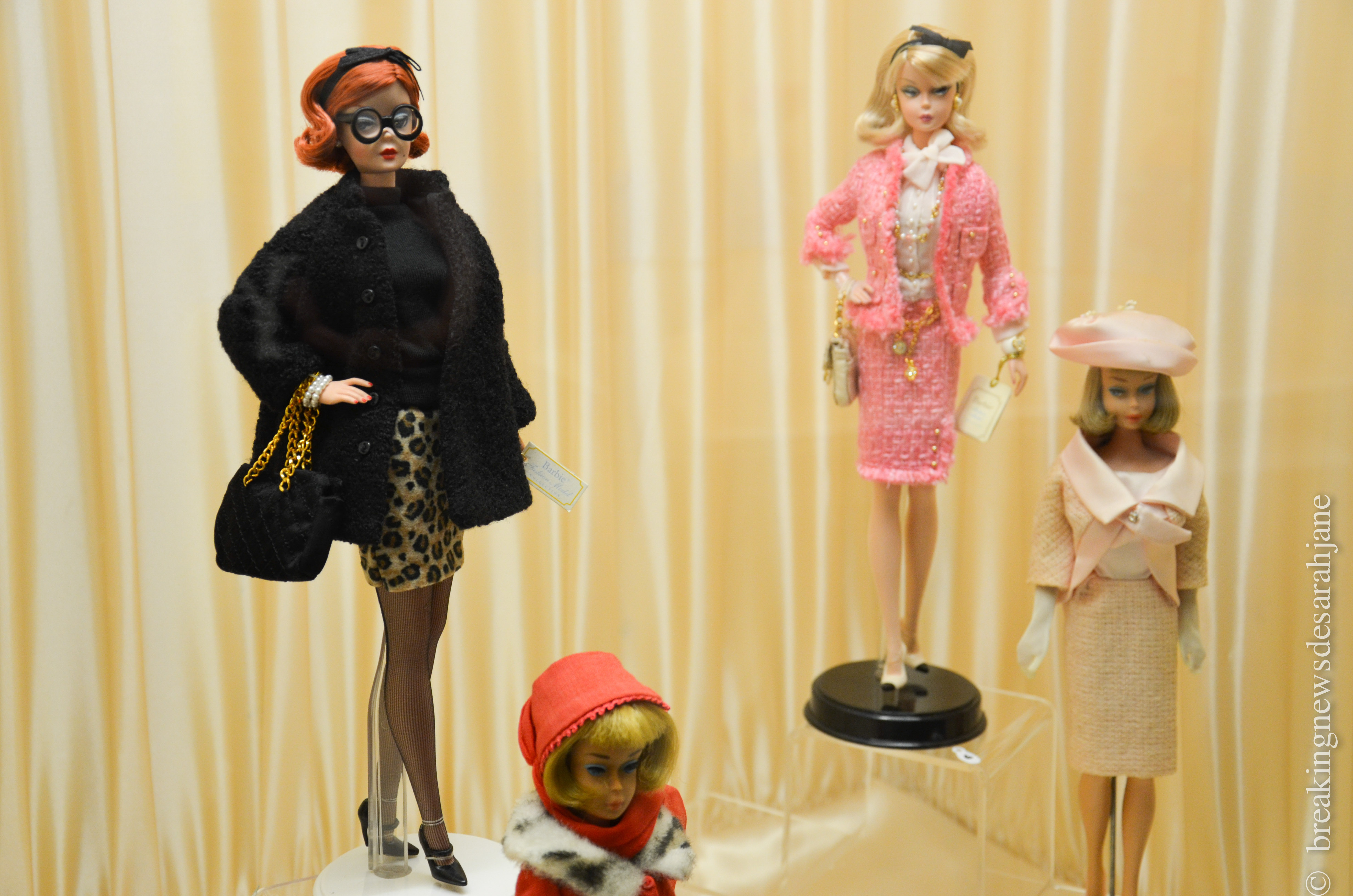 barbie_and_the_city_14