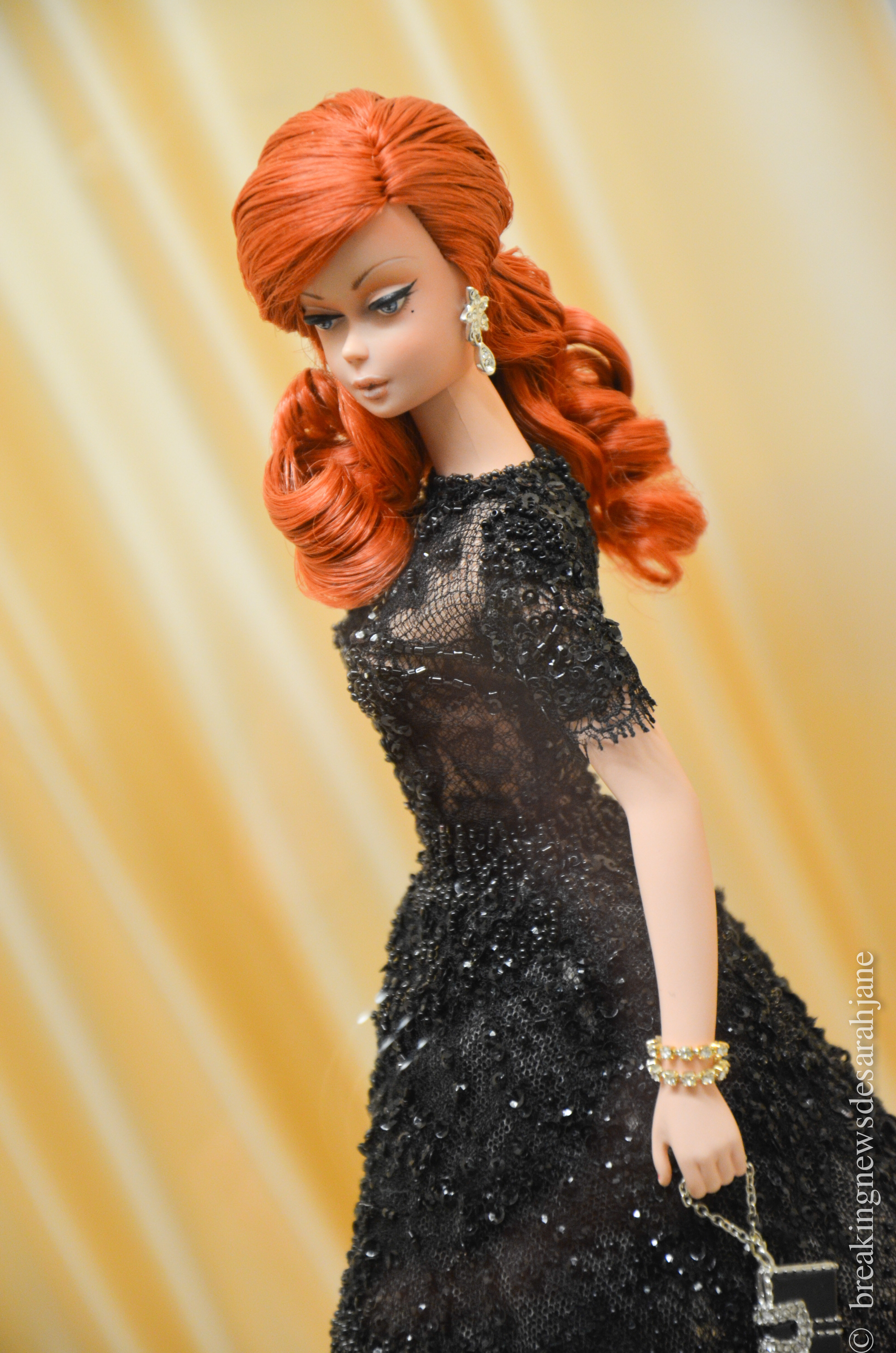 barbie_and_the_city_15