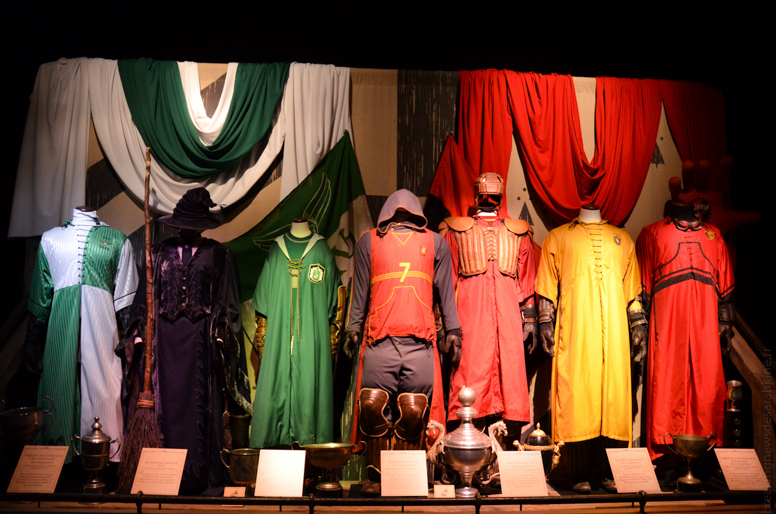 exposition_harry_potter_8