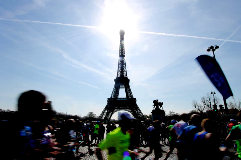 marathon-paris-tour-eiffel