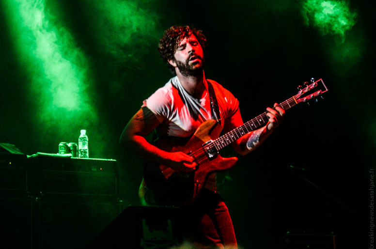 Foals-La-Route-du-Rock-Breaking-News-De-Sarah-Jane