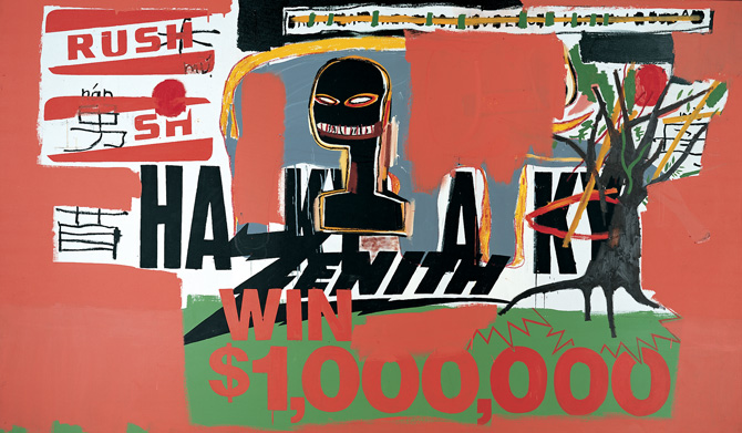 Jean-Michel-Basquiat-WIN-$1,000,000-cropped