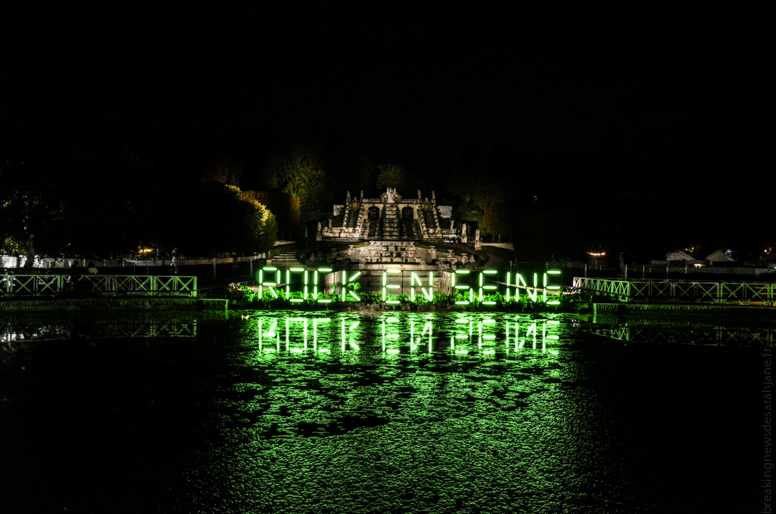 Rock-En-Seine-Breaking-News-De-Sarah-Jane